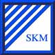 SKM Steuerberatungsgesellschaft mbH